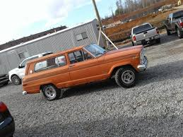 1974 Jeep Cherokee S Wagoneer For Sale Western Ave Knoxville, TN - $3K Cars For Sale By Owner In Grand Junction Co 1920 Car Release Date Western Slope Mini Trucks Lovely Toyota Minis Google Search 1976 Chinook Shell On 2006 Toyota Tacoma Body In Prescott Az Found The Real Bullitt Mustang That Steve Mcqueen Tried And Failed Auto Page 21 Of 32 Official Blog 5200 Does This Old E30 Two Door Have You Feeling Blue 1979 Bozeman Mt Subaru Brat Ads Pinterest Heartland Vintage Pickups 050615 Cnection Magazine By Issuu Image Result For Subaru
