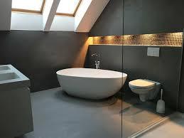 badezimmer idee luino freistehenden badewanne