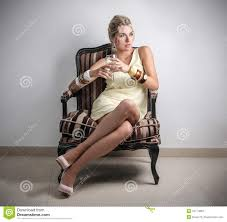 Classy Woman Stock Photo - Image: 44774863 Young Beautiful Woman Reading A Book In White Armchair Stock 1960s Woman Plopped Down In Armchair With Shoes Kicked Off Tired Woman In Armchair Photo Getty Images With Fashion Hairstyle And Red Sensual Smoking Black Image Bigstock Beautiful Business Sitting On 5265941 And Antique Picture 70th Birthday Cake Close Up Of Topp Flickr Using Laptop Royalty Free Pablo Picasso La Femme Au Fauteuil No 2 Nude Red 1932 Tate Sexy Sits 52786312
