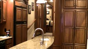Fifth Wheel Campers With Front Living Rooms by Redwood Residential Vehicles By Thor Industries 5th Wheel Rv