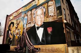 Philadelphia Mural Arts Internship by Discover The U201ccity Of Brotherly Love U201d U2013 Philadelphia