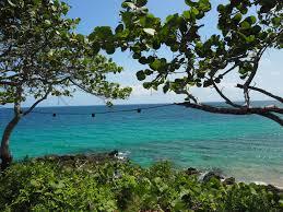 100 W Resort Vieques Retreat Spa Island PRI AARP Travel Center