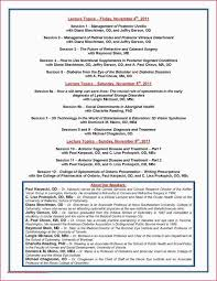 Usajobs Resume Help Usajobs Resume Sample Sample Federal ... Resume Sample Vice President Of Operations Career Rumes Federal Example Usajobs Usa Jobs Resume Job Samples Difference Between Contractor It Specialist And Government Examples Template Military Samples Writers Format Word Fresh Best For Mplate Veteran Pdf
