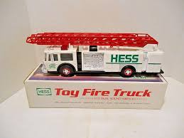 1989 Hess Gasoline 'Hess Toy Fire Truck' | #1854758957 1989 Hess Toy Fire Truck Bank Dual Sound Siren 1500 Pclick Hess Collection Collectors Weekly Fire Truck 1794586572 Toy Tanker New 1999 Amazoncom With Toys Games Brand In Box Never Touched 1395 Custom Hot Wheels Diecast Cars And Trucks Gas Station Hobbies Vans Find Products Online At Christurch Transport Board Wikipedia Monster Truck Uncyclopedia Fandom Powered By Wikia The Best July 2017 Eastern Iowa Farm Colctables Olo 2
