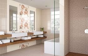 moderne badezimmer fliesen mit muster 55 bilder