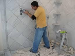polishing marble shower marble floor and countertop polishing