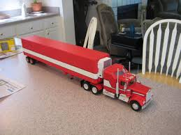 Finished 1/25 Custom Bj And The Bear Truck - On The Workbench: Big ... Hot Wheels Retro Eertainment Bj And The Bear Thunder Roller American Truck Simulator Mods Kenworth K100 The Weekly Busted By Georgia State Police Youtube Scale Rc Page 7 Tech Forums Cabover Replica Jsnr Skin Trailer Mod For Farming 2017 Kennworth Aerodyne Has Been Spotted On Shelves Kit News Lego Ideas Toy Package Delivery Wikipedia Model Lonewolf3878 Deviantart