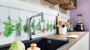 küchenrückwände