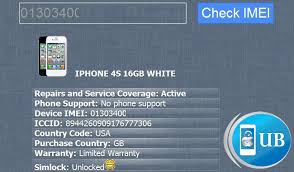 7 Tips to Unlock iPhone by IMEI Code Without Troubles