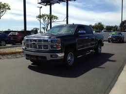 Pre-Owned 2014 Chevrolet Silverado 1500 LTZ Truck At Kearny Mesa ... 2014 Chevrolet Silverado High Country News And Information Used 3500hd 4wd Crew Cab 1677 Work Truck Toronto The Gtas Best Selection Of Popular Pickup Trucks 1500 Ltz Z71 Double 4x4 First Test Httpusatopcarscom2014chevrolet Amazoncom Reviews Images Specs Awd Bestride 2500hd Truck Item Overview Cargurus For Sale In Houston Tx Preowned Extended Pickup Near