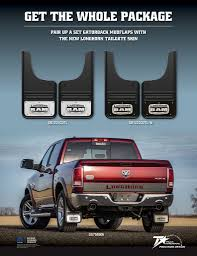 Longhorn Package | Ad Page Featuring Longhorn Logo Gatorback… | Flickr The Luxurious New 2016 Dodge Ram Longhorn Limited For Sale Sherman 2014 Ram 3500 Hd Laramie First Test Truck Trend Brand Unveils Edition Speeddoctornet 2013 1500 44 Mammas Let Your Babies Grow Up Elevated Photo Image Gallery 2018 2500 4x4 In Pauls Valley Ok 2015 Ecodiesel You Can Have Power And Heavy Duty Camping In The Preowned 4wd Crew Cab 1405 2019 Caught Wild 5th Gen Rams 2017 Exterior Color Option Used Rwd