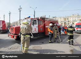 Fire Trucks Of Saint-Petersburg – Stock Editorial Photo © Axl007 ... Fire Truck Service De Scurit Incendie Montral Spartan Fire Trucks Google Search Firetrucks Pinterest Trucks Norwalk Ct Official Website Responding Best Of 2016 Youtube Sf Has Nowhere To Put Collection Of 100yearold Antique Retired Campbell River Get New Lease On Life In Japan Cool Intertional Homes For Bulldog 4x4 Firetruck 4x4 Firetrucks Production Brush Trucks Truck Show The Shore Line Trolley Museum Operated By The 9 Fantastic Toy Junior Firefighters And Flaming Fun Lebanon Volunteer Department Receives 684000 Zointerest Pin Luther Bierwirth
