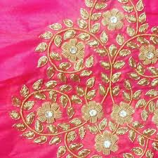 Things To Know More About Embroidery Columbia SC