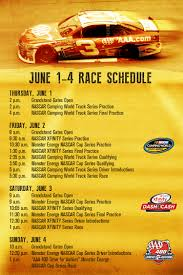 2017SpringSchedule   Dover International Speedway Bristol Tv Schedule August 2017 Nascar Racing News Eldora Dirt Derby Speedway Race Mom Jordan Anderson To Campaign Full Releases 2019 Xfinity Truck Series Schedules Nascarcom Kansas On Twitter 2018 Released Today Check Out Camping World For Heat 2 Confirmed 25 Luxury Pictures The Latest Headlines Race Series Austin Wayne Self Full Weekend Schedule Nscs Nxs Ncwts Dover Intertional Lucas Oil In Association With Wub Mpo Group