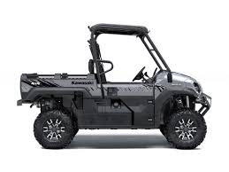 2018 Kawasaki Mule PRO-FXR Utility Vehicles Prairie Du Chien ... Electric Sit Down Forklifts From Wisconsin Lift Truck Trucks Yale Sales Rent Material Forkliftbay 55000 Lb Taylor Tx550rc Forklift 2007 Skyjack Sj4832 Slab About Us Youtube Vetm 4216 Jungheinrich Forklift Repair Railcar Mover Material Handling In Wi Forklift Batteries Battery Chargers 2011 Hyundai 18brp7 Narrow Aisle Single Reach