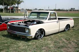 1967 1972 Chevy C10 Trucks For Sale, 1967 To 1972 Chevy Truck Forum ... 1967 To 1972 Chevy Truck Forum 72 C10 Extended Cab The 1947 Chevrolet Gmc Pickups Message 1969 Wiring Diagram Wiper Motor Within 1974 Webtorme Best Dodge Blue Paint Colors With Additional What S Yalls Favorite Lowered To Trucks Forum Fresh 67 For Sale A Guide For Classic Hrtbeat Forums Save Our Oceans