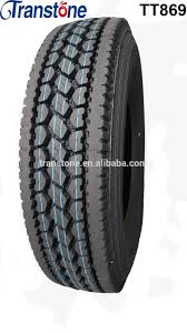 Transtone Kingrun Tire Used In Trucks Miami Florida - Buy Tire Used ... Tow Truck Company Miami Towing Service Gallery Kendall Truckmax Truckmax Twitter Lehman Buick Gmc In New Used Car Dealership Near Hollywood Best Trucks Of Inc Dodge Chrysler Jeep Ram Dealer Smartsxm Jobs Services General Exporting Company Fl Nissan Hialeah Miramar Palmetto57 2012 Lvo Vnl42 Single Axle Daycab For Sale 2789 Peterbilt Commercial For Sale 2019 Volvo Semi Luxury For Chicago