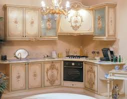 Busby Cabinets Gainesville Fl by 60 Best Victorian Kitchens Images On Pinterest Country Decor