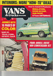 Trucking Magazine Subscription Fresh Green Hornet All Van Magazine ... Nz Trucking Magazine Youtube Steve Bernetts 2013 Peterbilt 389 Ordrive Owner Operators Utah Httpnickpasseycom Cadian Trucking Magazine Home Facebook The Chickenlittle Tactics Behind The Driver Shortage Main Test November Low Ridin Is All Torque Tmp Truck Driver Magazines Free Truck Custom Rigs Test Junes Mack Granite New Subscription To Magazine Magstorenz Transport Issue 110 By Publishing Australia Issuu