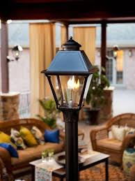 Gas Lamp Des Moines by 38 Best Entry Doors Idea Board Images On Pinterest Entry Doors
