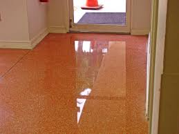 Terrazzo Floor Cleaning Company by Commercial Terrazzo Restoration Terrazzo Restoration Blog