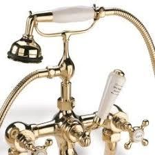 Barber Wilson Unlacquered Brass Faucet by Die Besten 25 Barber Wilson Ideen Auf Pinterest Messinghahn