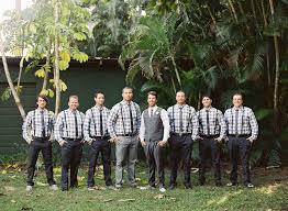 Rustic Florida Wedding Taylor Michael