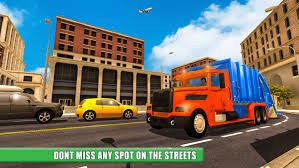City Garbage Truck Simulator 2018 For Android - APK Download City Garbage Truck Simulator 2018 For Android Apk Download Kids Video Youtube New York Sanitation Department Garbage Truck Day Time 4k Video My Son Looks Forward To The All Week The Garbo Gives Stock Illustrations And Cartoons Getty Images History Of Dumpster Mass Lrcs Brexit Rubbish Taken Out Of Service By Council Is Political Royaltyfree And Stock Footage Councilman Wants To End Frustration Driving Behind Trucks Hybrid Now On Sale In Us Saving Fuel While Hauling Air Pump Series Brands Products Www Majorette Man Tgs Shop