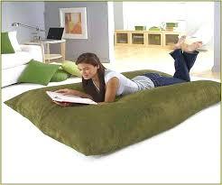 Floor Cushions Ikea Floor Cushion Floor Cushions Ikea Dubai