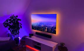oled65b97la lg ein oled tv mit apple homekit und airplay 2