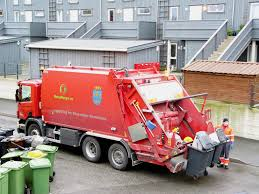 Garbage Truck   Stavanger Photos Garbage Truck Red Car Wash Youtube Amazoncom 143 Alloy Sanitation Cleaning Model Why Children Love Trucks Eiffel Tower And Redyellow Garbage Truck Vector Image City Stock Photos Images Bin Alamy 507 2675 Bird Mission Crafts Hand Bruder Mack Granite Green 1863754955 Mercedesbenz 1832 Trucks For Sale Trash Refuse Vehicles Rays Trash Service Redgreen Toys Amazon