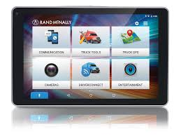Rand McNally | Navigation And Routing For Commercial Trucking 7 Inch Gps Car Truck Vehicle Android Wifi Avin Rear View Camera The 8 Best Updated 2018 Bestazy Reviews Shop Garmin Dezl 770lmthd 7inch Touch Screen W Customized Tom Go Pro 6200 Navigacija Sunkveimiams Fleet Management Tracking System Sygic Navigation V1360 Full Android Td Mdvr 720p 34 With Includes 3 Cams Can Add Sunkvezimiu Truck Skelbiult Ordryve Pro Device Rand Mcnally Store Offline Europe 20151 Link Youtubeandroid Teletype Releases First To Support Tire