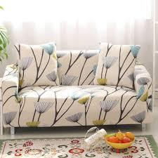 Sofa Bed Big Lots by Sofa Slipcovers Big Lots 5440