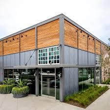 100 Long Beach Architect LOCATION CA ARCHITECT DRA S FINISH