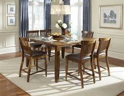 Formal Dining Room Table Centerpiece Idea Desjar Interior Centerpieces Ideas