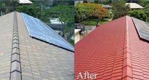 roof leak repair fresno ca mybuilders org
