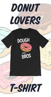 66 best novelty tshirts funny tshirts good tshirts images on