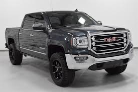 Pre-Owned 2017 GMC Sierra 1500 For Sale In Amarillo, TX | #44325 Boulevard Preowned Durham Nc New Used Cars Trucks Sales Service Used Dump Trucks For Sale Current Inventorypreowned Inventory From Stover Inc Pre Owned Semi Sale Stock Photo 8809770 Shutterstock For In Rosaryville Md Car Smart Now Cheap Near Me Circville Ohio 56 Auto Used And Preowned Chevrolet Cars Trucks Suvs For Mixer Cement Concrete Equipment Trailers Tractor Seattle Sale Bellevue Wa Iveco Ml120e18_temperature Controlled Year Of Mnftr 2000 Preowned Rental California Nevada