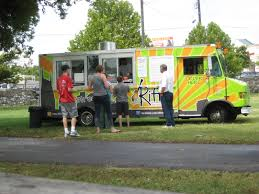 Food Trucks | Where In The World Are Our Kids? Riffs Truck Grand Opening Glutenfree Cat Looking For Restaurant Reviews News Obsver Top 100 Greatest Guitar Riffs Vote Christyb Records How Food Trucks Became The Critical Culinary Startup The Lunch Craze And 14 New Austin Food Trucks Sno Cones Acai Bowls Tacos More Truck Review 13th Taco Menu On Santiagos Oldschool Sandwich Shops America Man Chinese Sausagestuffed Steamed Bun At Staff Meal