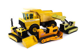 Tonka Toys, Including Mobile Crane Truck, Mighty Loader, Mighty ... The Difference Auction Woodland Yuba City Dobbins Chico Vintage Tonka Turbo Diesel Crane Truck And 41 Similar Items Metal Toy In Southsea Hampshire Gumtree Cstruction Trucks For Kids Unboxing Playtime Classic Funrise Steel Mighty Walmartcom Quarry Dump Pressed Mobile Drag Line Clam Bucket Xmb Unmarked Gray