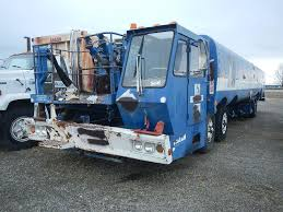 1993 HENDRICKSON 1000-D FUEL T... Auctions Online | Proxibid Trucking Heavy Haulers Pinterest Biggest Truck Rigs And Big Stuff Mack Trucks Westbound Again I80 In Nevada Part 1 Guy Morral Home Facebook Trump Infrastructure Proposal Could Fund Selfdriving Truck Lanes Specs That Truly Work Fleet Owner Hendrickson Trailer Jobs El Tiempo Entre Costuras Serie Online Truckdomeus Walcott Show Long Haul Truckins Goin Out In Style Hendrickson On Twitter Flashbackfriday Vintage 1932 Midnight Driving The New Cat Ct680 Vocational News