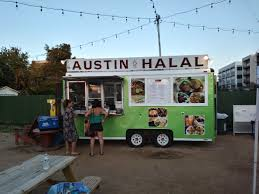 Austin Halal: Our Favorite Mediterranean Food Truck   Austin Texas ... Austin Dont Pass Over Thisgrdoughs And More Been There Filered Food Truck Austinjpg Wikimedia Commons Taco Fort Collins Food Trucks City Corn Roaming Hunger 34 Things To Do In This June 365 To In Tx A Tour Of Eating Your Way Across The Capital Texas Is Nations Top City According Internet List 10 Of The Healthiest America Huffpost Austin Tx 12 Trucks That Might Make You Want Stay Torchys Tacos Around Us Pinterest Trailer Eatery Archives Page 4 22
