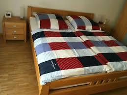 mondo schlafzimmer möbel gebraucht kaufen in nordrhein