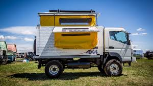 The 10 Coolest Vehicles We Saw At Overland Expo West | RVing ... Camper Shells Trucksmartcom About Monroe Truck Auto Accsories Custom Reno Carson City Sacramento Folsom Rayside Trailer Welcome Fuller Hh Home Accessory Center Gadsden Al Sierra Tops Dfw Corral Mobile Bozbuz