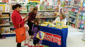 Lakeshore Educational Stores - Lincoln Center Today Events First 5 La Parents Family Los Angeles California Nuts About Counting And Sorting Learning Toy Hello Wonderful Lakeshore Educational Stores Lincoln Center Today Events Augusta Precious Metals Promo Code Cocoa Village Playhouse Flippers Pizza Coupon Hp Discount Student Nine West June 2019 Staples Prting Bodymedia Season Pass Six Flags Learning Store Ward Theater Movie Times All About Hershey Shoes Lakeshore Printable Coupons Printall Gifts For Growing Minds Learning Toys Kids Free Cigarette In Acdcas