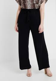 Evans Wide Trouser - Trousers Black Women Clothing Shorts ... Hugo Boss Blue Black Zip Jumper Mens Use Coupon Code Hugo Boss Shoes Brown Green Men Trainers Velox Watches Online Boss Orange Men Tshirts Pascha Faces Coupons Discount Deals 65 Off December 2019 Blouses When Material And Color Are Right Tops In X 0957 Suits Hugo Women Drses Katla Summer Konella Dress Light Pastel Pink Enjoy Rollersnakes Discount Actual Discounts The Scent Gift Set For