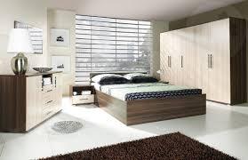 schlafzimmer set inna i mirjan24