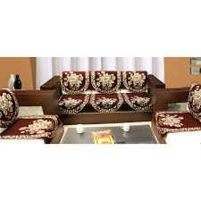 Sure Fit Sofa Covers Ebay by Chair And Sofa Covers Uk Leather Sectional Sofa