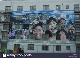 Mac Dre Mural San Francisco by Darry Stock Photos U0026 Darry Stock Images Alamy