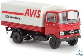 Brekina - 1965-1984 Mercedes-Benz LP 608 Low-Side Delivery Truck ... Pick Up Truck Lease Deals Nj New Ford Fiesta Scotland Avis Gladstone Hire Queensland Why Vehicle Rental Makes Business Nse Zuland Obsver Anyans Diesel Auto Repair Facebook Travel Agents And Whosalers Avis Group B Mpbd 44 Tray Tous Les Amateurs De Type H Voici Un Kit Capable Mine Spec F 48 Luxury Pickup Truck Rental Dig Fusion Express Food Mcton 39 Avis 77 Photos And Budget Car Company Editorial Stock Image Of